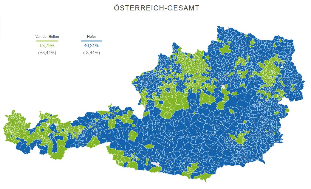 bundesprasidentenwahl2016.png