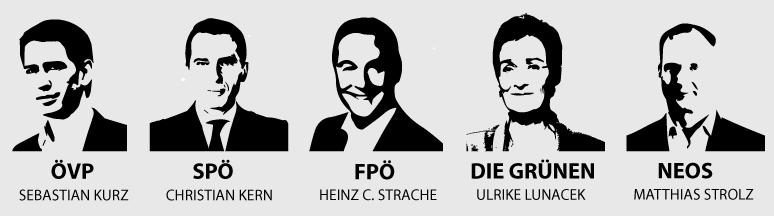 kanzlerkand_aust2017.png