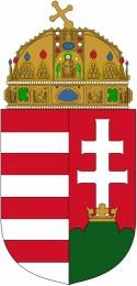 magyar_címer_125.jpg