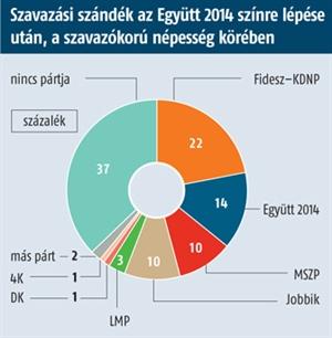 median_20121107-2.jpg
