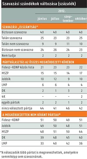 median_20121107-5.jpg