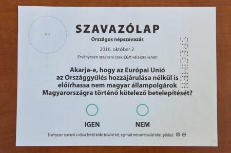 szavazol_kvotareferendum400.jpg