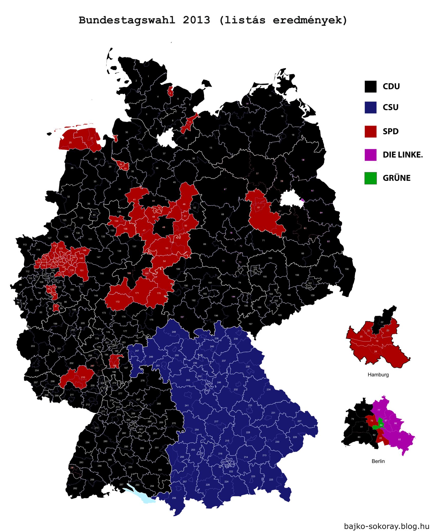 bundestagswahl2013_zweitstimme_n.png