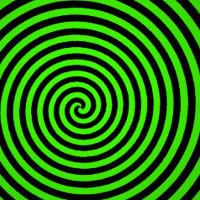Hipnózis margójára