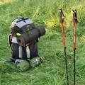 Mit pakoljunk és milyen hátizsákba, ha túrára indulunk?