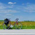 Útravaló 13. Tulajdonképpen mi is az Országos Kerékpáros Körtúra (OKKT)?