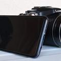 Útravaló 5: Fotózás a túrán: mobillal, vagy fényképezőgéppel?