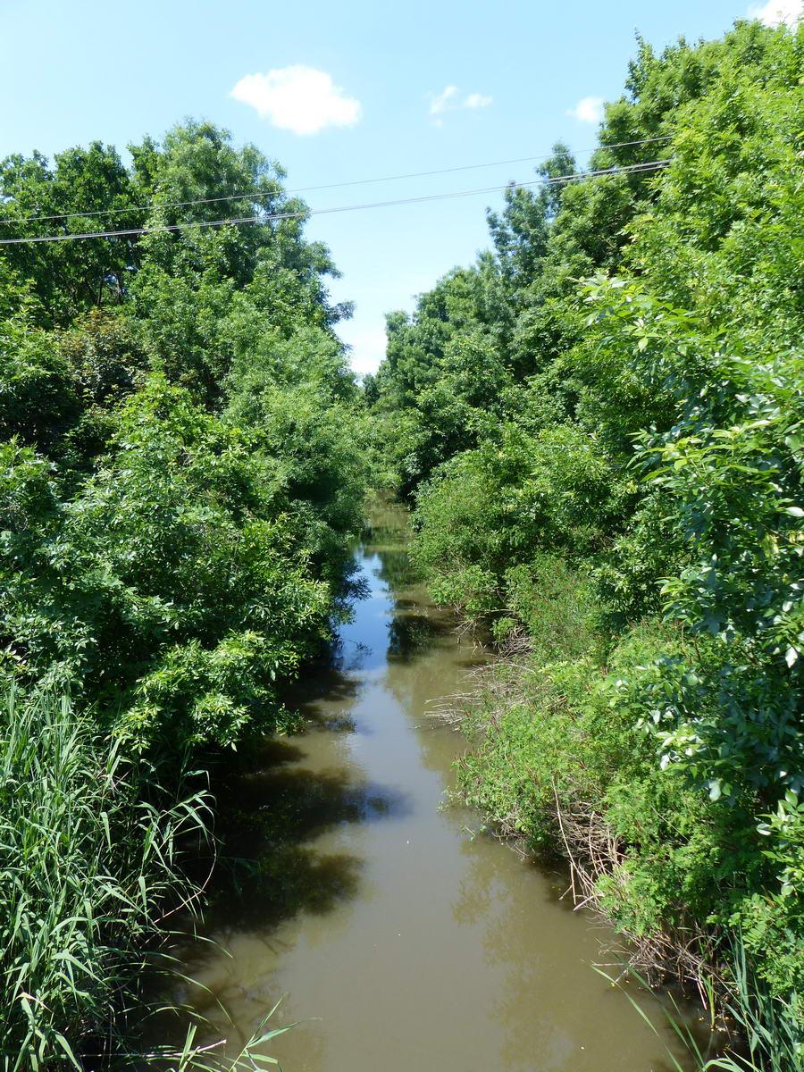 A pataknyi Hortobágy