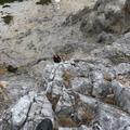 Rideg Alpok