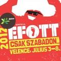 Fesztiválszezon 2012
