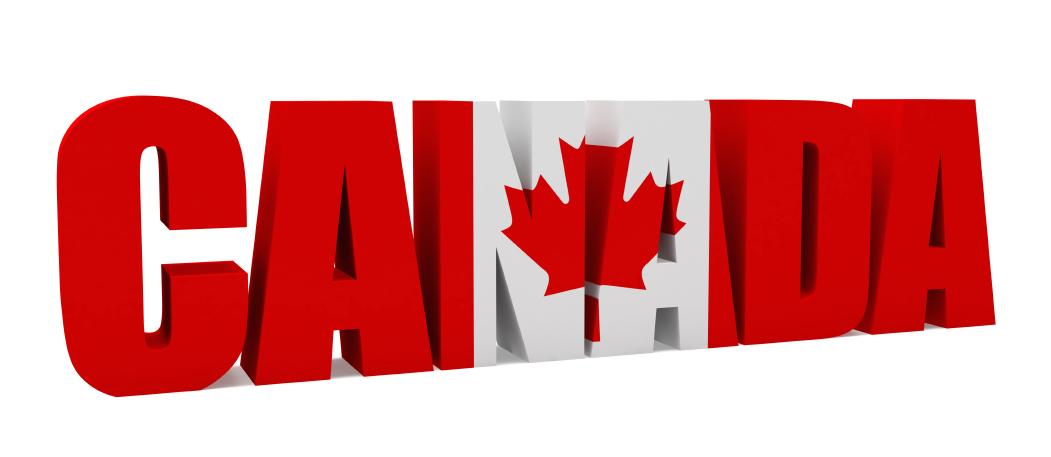 canada-flag-stereotypes.jpg