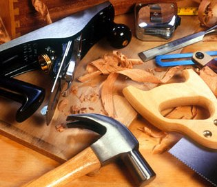 woodworking_tools.jpg