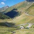 A szerpentinen autózás csodája - a Transzfogarasi út