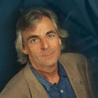 Rick Wright: Wet Dream