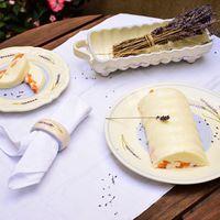Sargabarackos joghurttorta/ Apricot yoghurt cake #apricot #yoghurt #cake #lavender #yummy #sugarfree #glutenfree #foodlover #foodporn #fooddesign #foodstagram #instagood #instafood #sárgabarack #joghurt #cukormentes #gluténmentes #instahun #mik #mik_gasztro #mutimitsütsz #mutimiteszel #mutimiteszel_fitt #patakikerámia