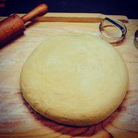 Mit sütsz kis szűcs? #dough #doughnuts #bakerylife #bakery #bakeyoursmile #pastry #pastrychef #homebaking #foodporn #foodlover #instadfood #foodstagram #fánk #kelttészta #mutimitsütsz #mutimiteszel #mik #mik_gasztro