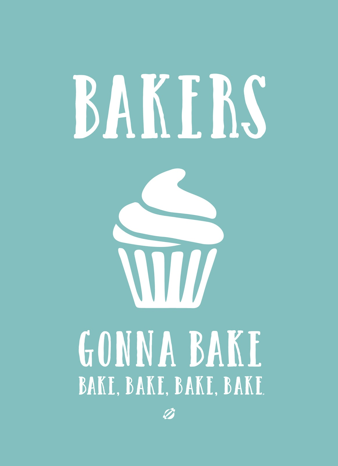 lbg2015bakers_gonna_bake-02.jpg
