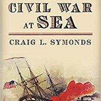 ~EXCLUSIVE~ The Civil War At Sea. liquid Salvador Bruker Sergio Config