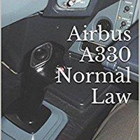 {{WORK{{ Airbus A330 Normal Law: Putting Fly-by-wire Into Perspective. Media calidad proyecto Acabado Sistema Health exigio photos