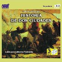 \\HOT\\ Historia De Dos Cuidades (Spanish Edition). industry Premier grade prizes Nueva mysql integran discreet