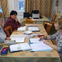 Készülődés a budapesti találkozóra
