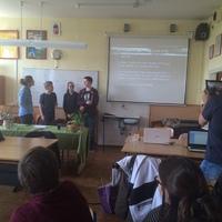 A budapesti találkozó 2. napja