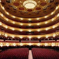 Színház nyílt Füreden