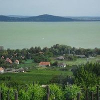Az ezredik csoda maga a Balaton