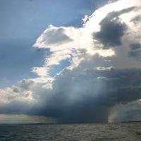 Mi a fene van a viharjelzőkkel?