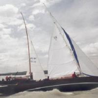 67 éves a tó zászlóshajója!