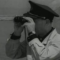 Horthy-vitorlásverseny Siófokon