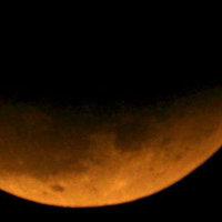 Fotózz nekünk balatoni holdfogyatkozást!