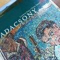 Badacsony: kedv a balkanyarhoz