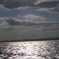 Villámposzt: Balatonvilágos pünkösdkor