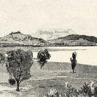 Berzsenyi Dániel: A Balaton
