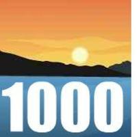 A Balaton 1001. csodája
