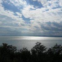 A magyar tenger védelmében