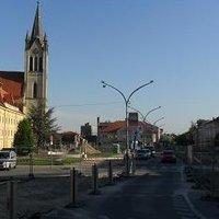 Keszthely-Napoca