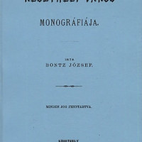A keszthelykönyv