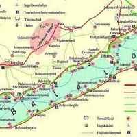 Tour de Balaton: szombat!