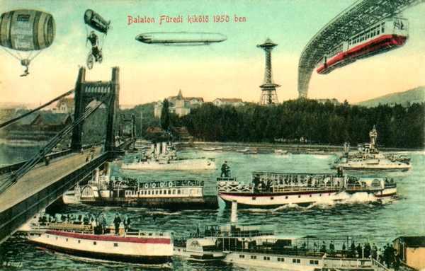 1910_fred_1950benht.jpg
