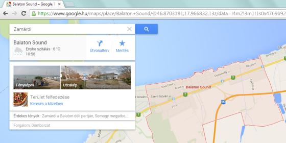 zamardi_helyett_balaton_sound_google_maps_560.png