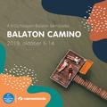 Balaton Camino 2019