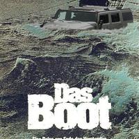Das Boot - Hummer, a magyar tengeralattjáró