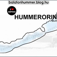 Hummeroring, Balaton Circuit