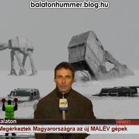 Megérkeztek Magyarországra az új Malév gépek