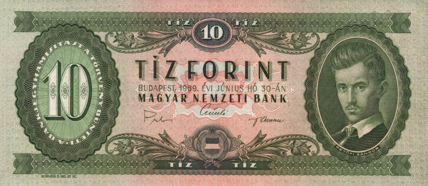 10-forint-1969_1807_63424d408e362a09cl_1.jpg