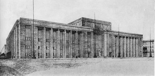 a_budapesti_neprajzi_muzeum_palyaterve_1923_1.jpg
