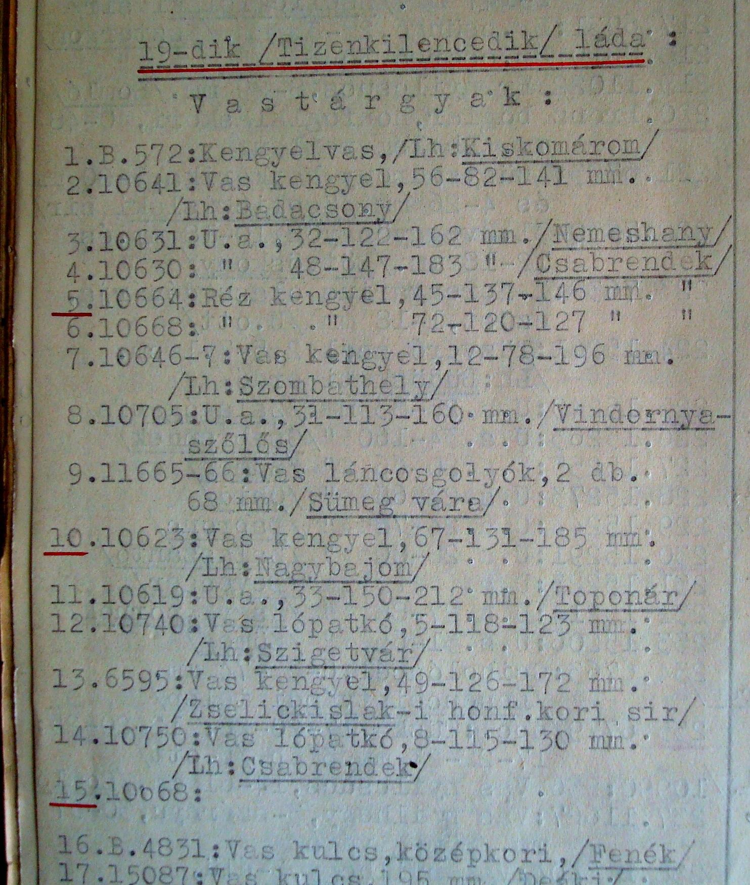 az_1947-es_veszteseglista_reszlete_2.JPG