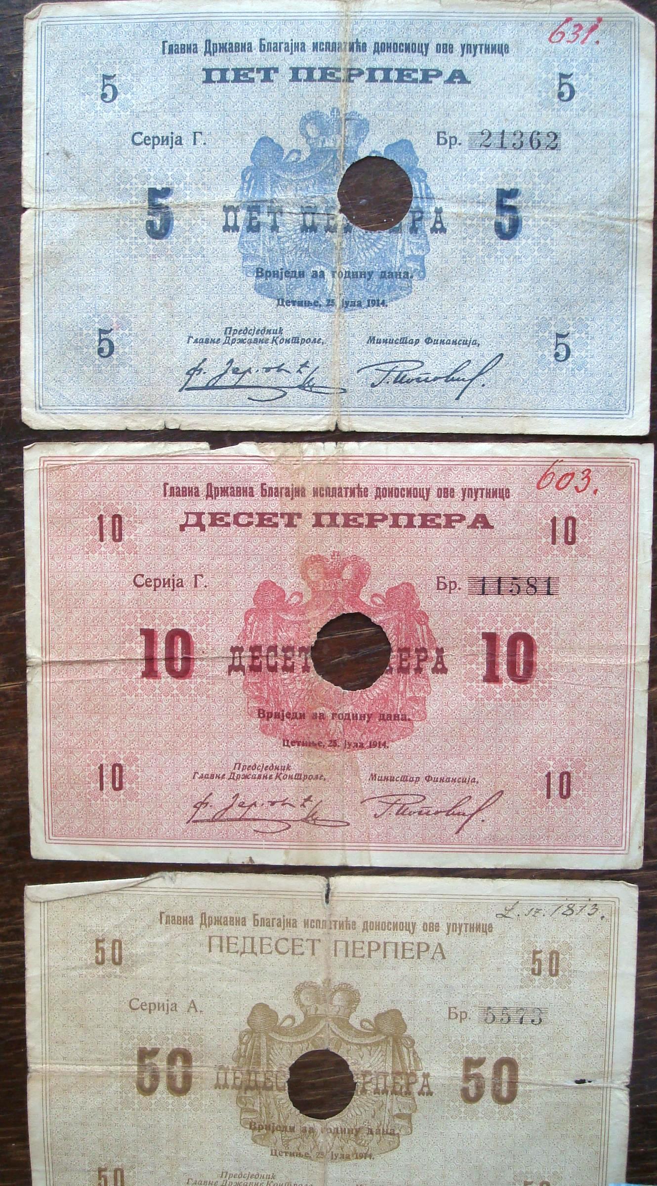 montenegroi_bankjegyek.JPG